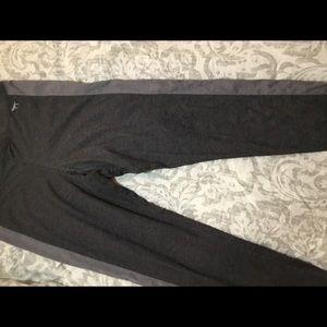 Victoria secret PINK leggings